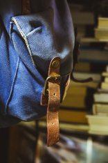 backpack-bag-close-up-1314058