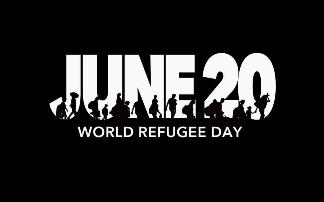 World-Refugee-Day-1080x675