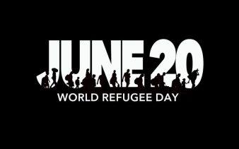 World-Refugee-Day-1080x675